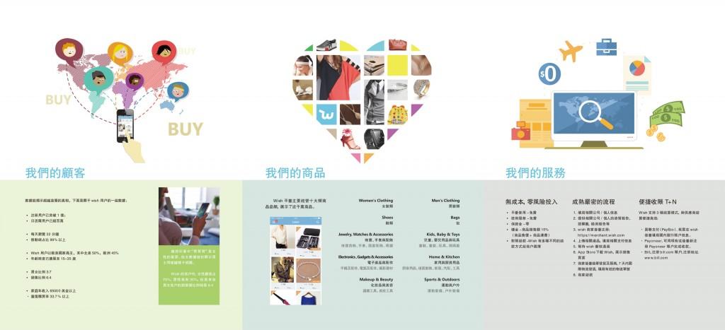 三折页-中文