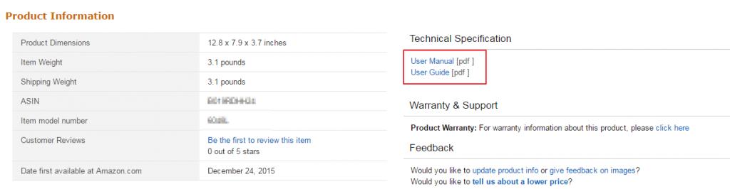 6048 L User Guide Uploaded to AMZ