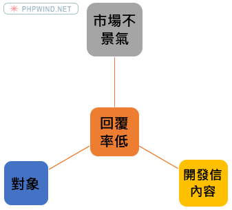 WeChat 圖片_20180123120356