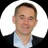 Didier Thalmann - Marketing Director