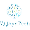 VijayaTech CEO