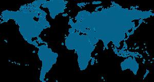 map, world, earth-307442.jpg
